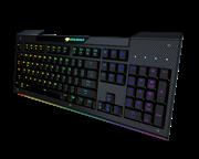Игровая клавиатура Cougar AURORA S
