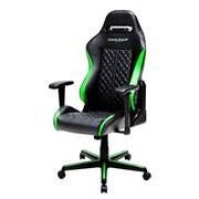 Компьютерное кресло DXRacer OH/DH73/NЕ
