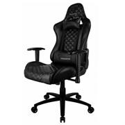 Кресло компьютерное ThunderX3 TGC12 Black