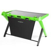 Стол DXRacer GD/1000/NE Зеленый