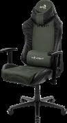 Игровое Кресло Aerocool KNIGHT Hunter Green