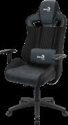 Игровое Кресло Aerocool EARL Steel Blue