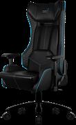 Игровое Кресло Aerocool P7-GC1 AIR black