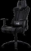 Игровое Кресло Aerocool AC120 AIR-B black
