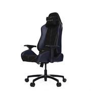 Игровое Кресло Vertagear S-Line SL5000 HygennX Midnight Blue Special Edition