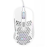 Игровая мышь Xtrfy M4 RGB, White