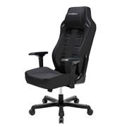 Компьютерное кресло DXRacer OH/BF120/N Черный