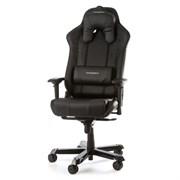 Компьютерное кресло DXRacer OH/SJ00/N Черный