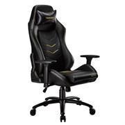 Кресло компьютерное TESORO Alphaeon S3 F720