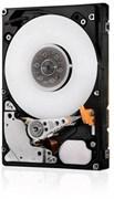Жесткий диск HGST 900 GB HUC109090CSS600
