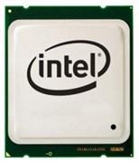 Процессор Intel Xeon E5-2690V2 Ivy Bridge-EP (3000MHz, LGA2011, L3 25600Kb)