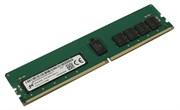 Оперативная память Micron 32GB DDR4 2933MHz DIMM 288pin CL21 MTA18ASF4G72PDZ-2G9