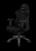 Игровое Кресло DRIFT DR100 Fabric / black