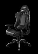 Игровое Кресло DRIFT DR200 PU Leather / black