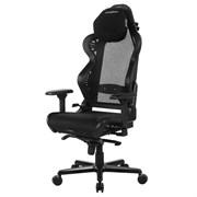 Компьютерное кресло DXRacer AIR/D7200/N Черный