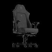 Игровое Кресло Noblechairs HERO (NBL-HRO-TX-ATC) TX Fabric Anthracite
