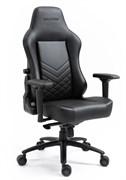 Компьютерное игровое кресло EVOLUTION GLORIOUS