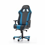 Компьютерное кресло DXRacer OH/KS06/NB Синий