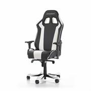 Компьютерное кресло DXRacer OH/KS06/NW Белый
