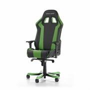 Компьютерное кресло DXRacer OH/KS06/NE Зеленый