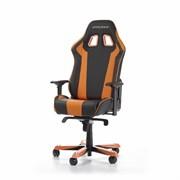 Компьютерное кресло DXRacer OH/KS06/NO Оранжевый