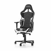 Компьютерное кресло DXRacer OH/RV131/NW Белый