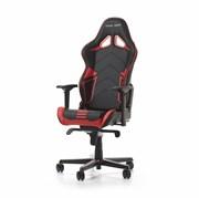 Компьютерное кресло DXRacer OH/RV131/NR Красный
