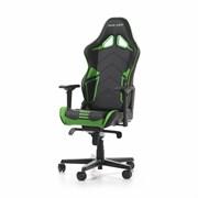 Компьютерное кресло DXRacer OH/RV131/NE Зеленый