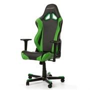 Компьютерное кресло DXRacer OH/RE0/NE Зеленый