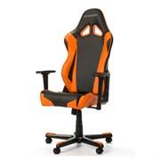 Компьютерное кресло DXRacer OH/RE0/NO Оранжевый