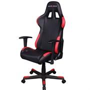 Компьютерное кресло DXRacer OH/FD99/NR Красный