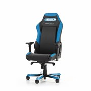 Компьютерное кресло DXRacer OH/IS11/NB Синий