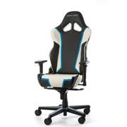Компьютерное кресло DXRacer OH/RH110/NWB Белый
