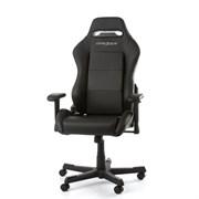 Компьютерное кресло DXRacer OH/DE03/N Черный