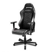 Компьютерное кресло DXRacer OH/DF73/N Черный