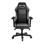 Компьютерное кресло DXRacer OH/IS03/N Черный