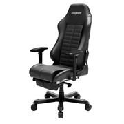 Компьютерное кресло DXRacer OH/IS133/N/FT Черный
