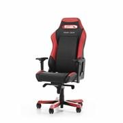 Компьютерное кресло DXRacer OH/IS11/NR Красный