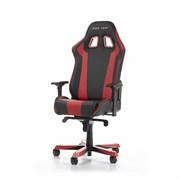 Компьютерное кресло DXRacer OH/KS06/NR Красный