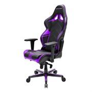 Компьютерное кресло DXRacer OH/RV131/NV Фиолетовый