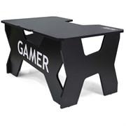Стол Generic Comfort Gamer2/DS/N Черный