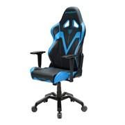 Компьютерное кресло DXRacer OH/VB03/NB Синий