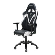 Компьютерное кресло DXRacer OH/VB03/NW Белый