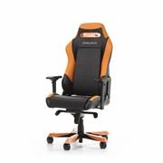 Компьютерное кресло DXRacer OH/IS11/NO Оранжевый