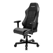 Компьютерное кресло DXRacer OH/IS133/N Черный
