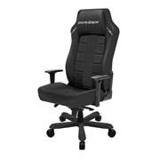 Компьютерное кресло DXRacer OH/CE120/N Черный