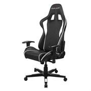 Компьютерное кресло DXRacer OH/FE08/NW Белый