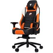 Игровое Кресло Vertagear Racing P-Line PL6000 Virtus Pro