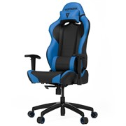 Игровое Кресло Vertagear Racing S-Line SL2000 Black Blue