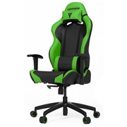 Игровое Кресло Vertagear Racing S-Line SL2000 Black Green